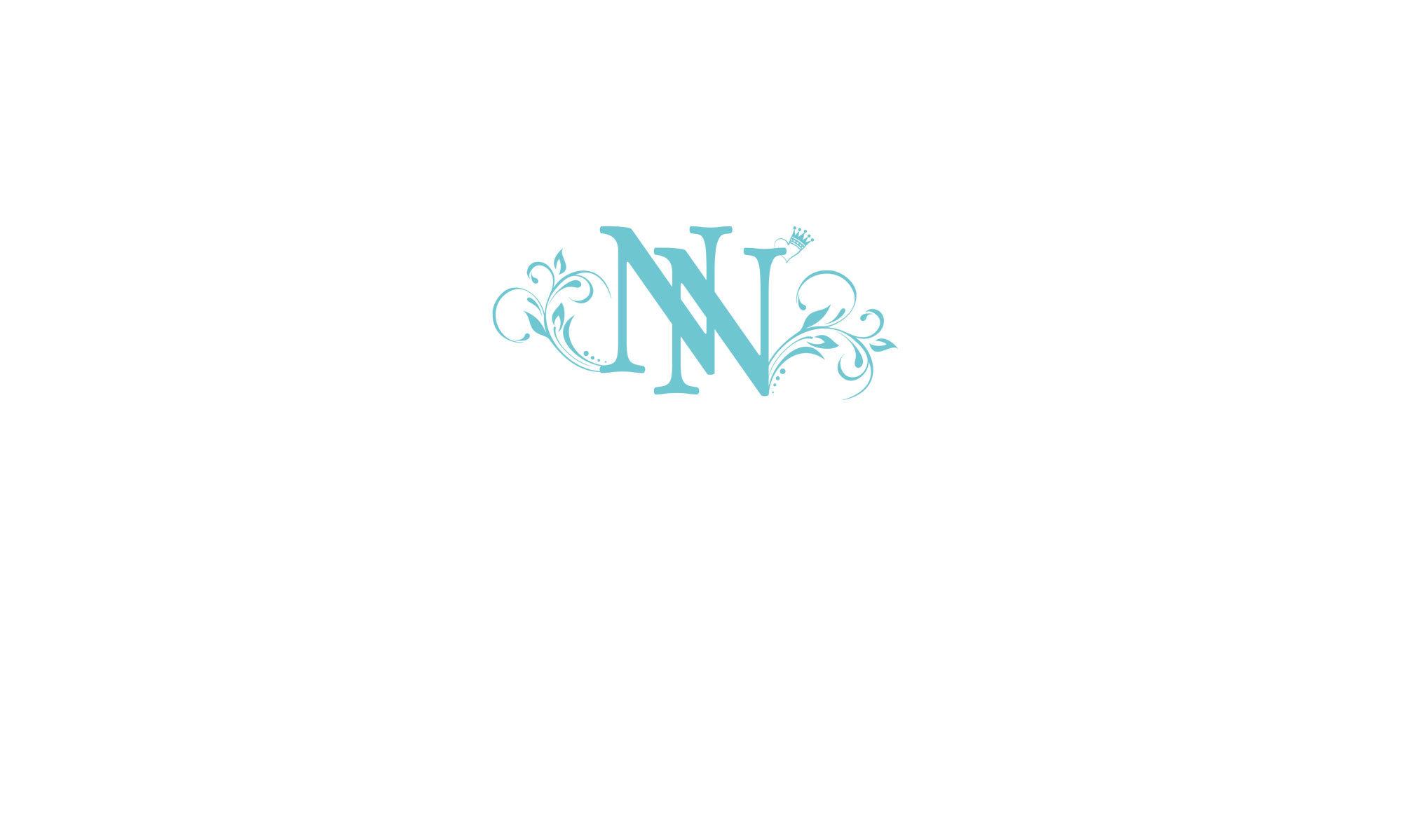 Narved & Navjeet